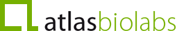 ATLAS Biolabs GmbH - Molekulargenetische Analysen - Molecular genetic analyses